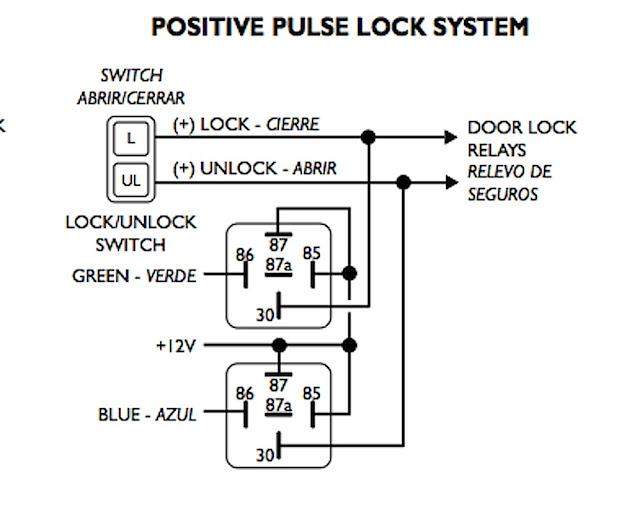 1981 vw vanagon wiring diagram