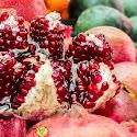 Primary 2nd - Pomegranate_Claire Lobel.jpg