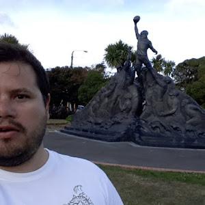 20121224_200440.jpg