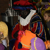 Sinterklaas 2011 - sinterklaas201100085.jpg