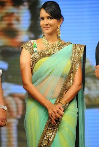 Lakshmi Manchu Weight