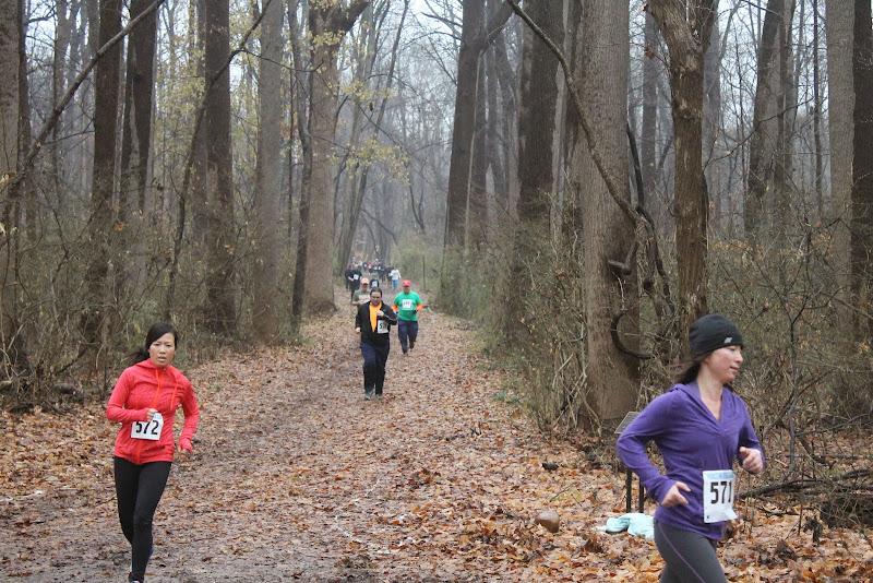 2014 IAS Woods Winter 6K Run - IMG_6136.JPG
