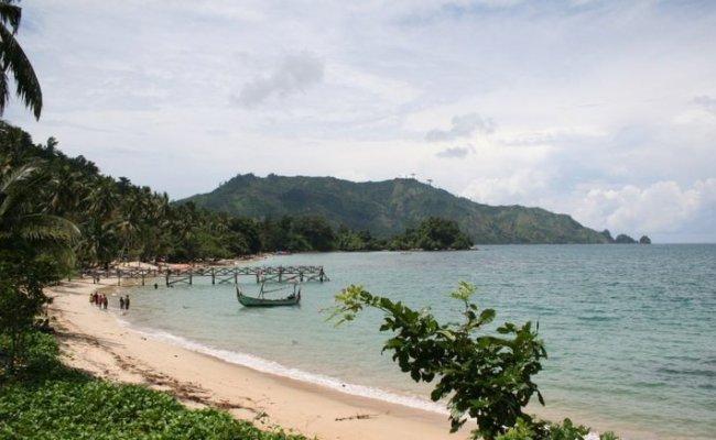 My Blog Wisata Pantai Di Trenggalek Cute766