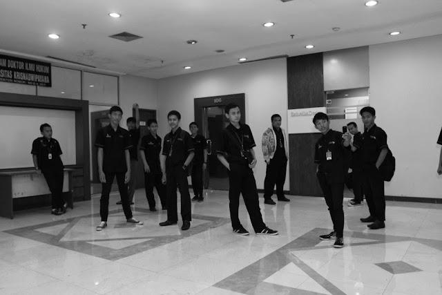 Factory Tour TKJ dan AP - IMG_2019.JPG