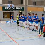2016-04-17_Floorball_Sueddeutsches_Final4_0226.jpg