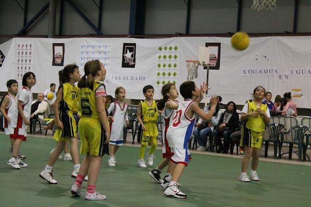 Villagarcía Basket Cup 2012 - IMG_9294.JPG