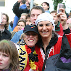 0067_Ossensamstag_17-Feb-2007.JPG