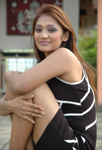 Upeksha Swarnamali Wiki