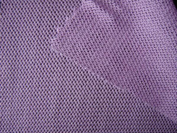 Warp Knitted Fabrics.