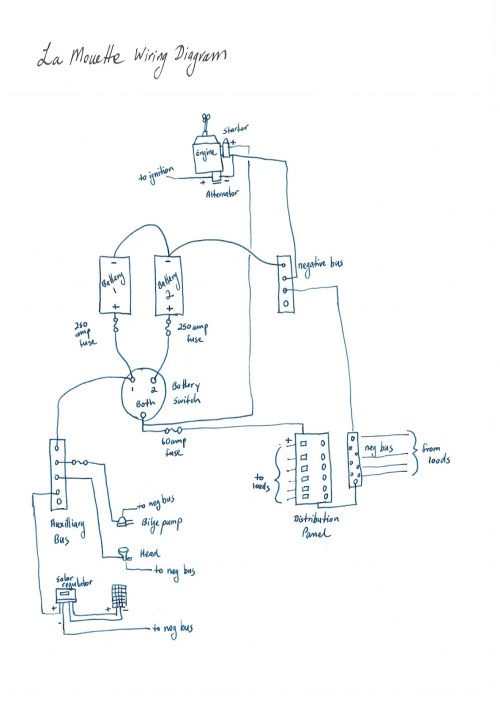 small resolution of this is the wiring diagram that i have drawn up and using once it is