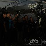 Factory To ANTV Kelas Fotografi angkatan 12 - Factory-tour-rgi-ANTV-59.jpg