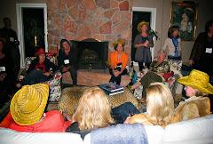 Women's Getaway Event Pictures 608.jpg