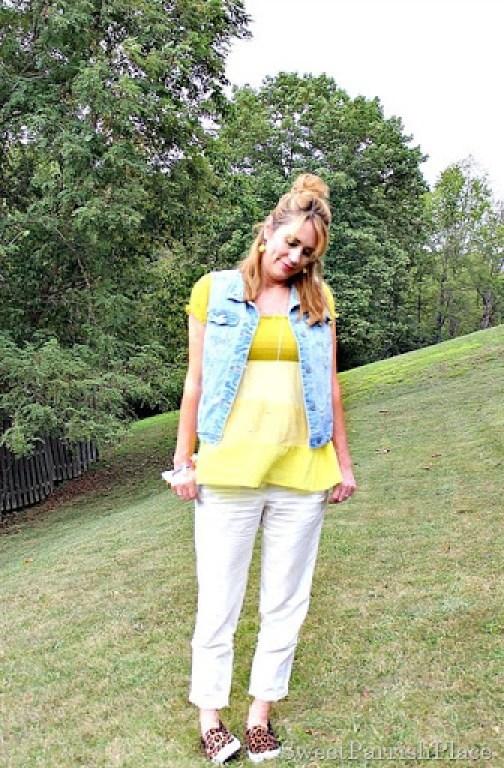 khaki-pants-yellow-top-denim-vest2