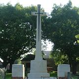 Westhoek 22 en 23 juni 2009 - DSCF8618.JPG