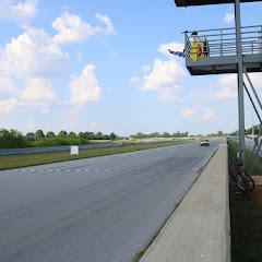 RVA Graphics & Wraps 2018 National Championship at NCM Motorsports Park Finish Line Photo Album - IMG_0234.jpg