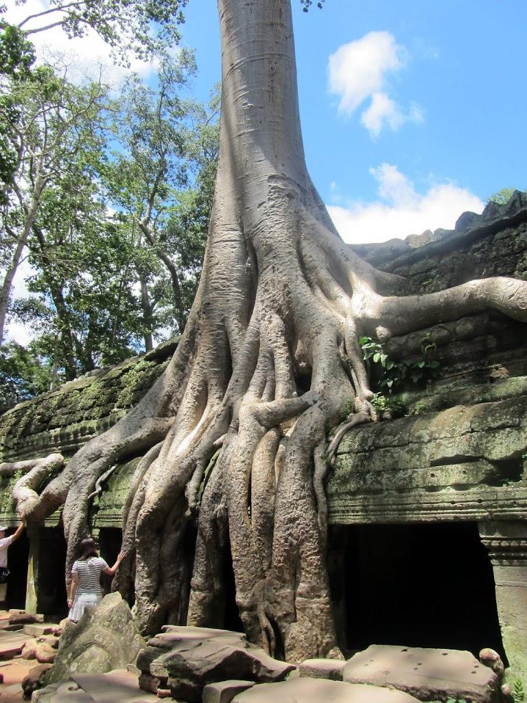 0118Angkor_Wat