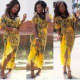 :: latest nigerian iro and buba styles 2017 ::