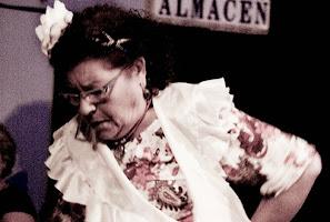 destilo flamenco 28_136S_Scamardi_Bulerias2012.jpg