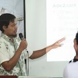 Workshop Membuat Website - IMG_0191.JPG