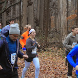 2014 IAS Woods Winter 6K Run - IMG_5895.JPG