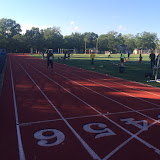 All-Comer Track and Field June 8, 2016 - IMG_0528.JPG