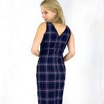 Mera dress-1.jpg