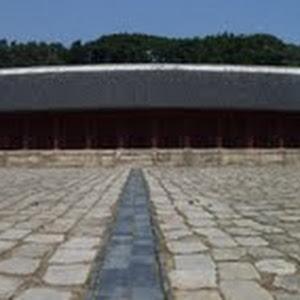 P1070618_Panorama.jpg