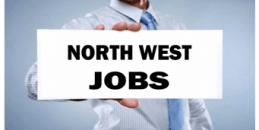 North West Jobs