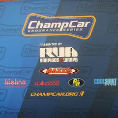 2018 Thompson Speedway 12-hour - IMG_0316.jpg
