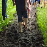 Kinderuitje 2013 - kinderuitje201300119.jpg