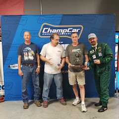 2018 Thompson Speedway Awards - 20180901_205803.jpg