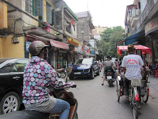 0022Pedicab_Ride_in_Hanoi