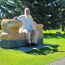 Master-Sirio-Ji-USA-2015-spiritual-meditation-retreat-2-Idaho-Falls-2.1-morning-in-Idaho-Falls-4.jpg