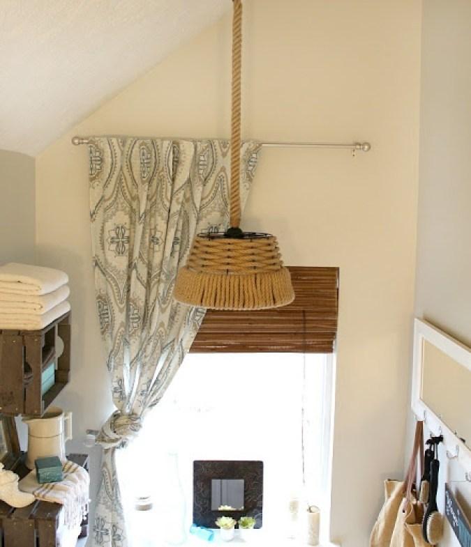 hanging-pendant-light-14
