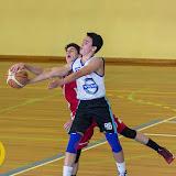 Junior Mas 2015/16 - juveniles_2015_16.jpg