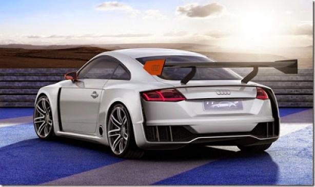 Audi-TT-CLubsport-Turbo002