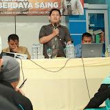 RGI10 MAS Mono - IMG_3822.JPG
