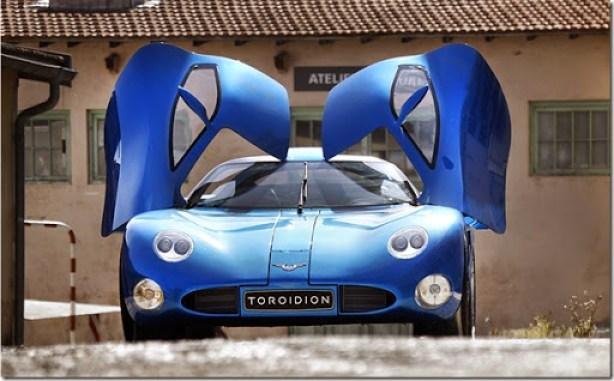 Toroidion_1MW_Concept_9