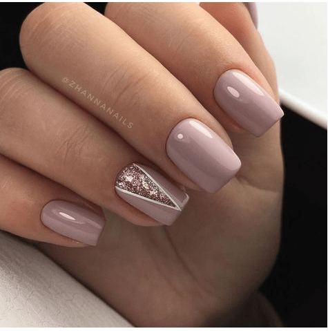 The Best Gel Nail Polish For Woman In 2018 2