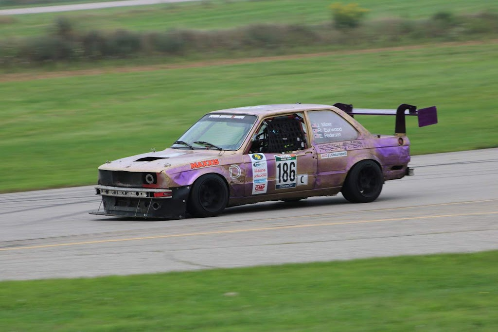 2018 Gingerman 8 + 7-Hour Enduro - IMG_9653.jpg