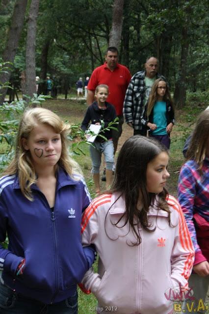 BVA / VWK kamp 2012 - kamp201200303.jpg
