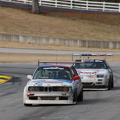 2018 Road Atlanta 14-Hour - IMG_0334.jpg