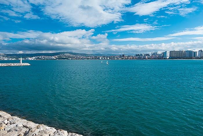 Tangier05.jpg