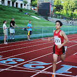 June 12 - 2013 Princeton Community Mile - IMG_4014.JPG