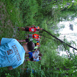 Mountain Lakes Trail Run - DSC00708.JPG