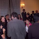 IVLP 2010 - Visit to Meridian International - 100_0437.JPG