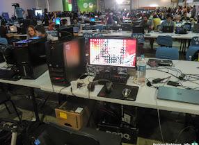 Campus Party 2015-203.jpg