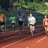 June 12 - 2013 Princeton Community Mile - IMG_3857.JPG