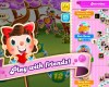 Download Game Candy Crush Soda Saga .APK Terbaru