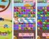 Download Candy Crush Saga v 1.63.0.2 MOD APK